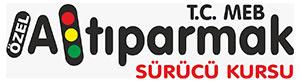 Bursa Altıparmak Sürücü Kursu, Bursa Ehliyet